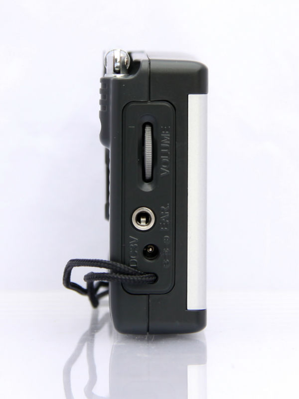 R-9701
