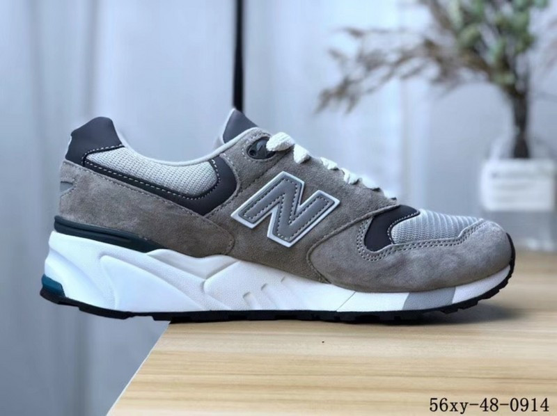 tout neuf c5bed 6e709 US $66.42 22% OFF 2019 original New Balance 999 Men Running shoes NB999  women Sneakers ABSS cushioning separation combination MD outsole 3 color-in  ...