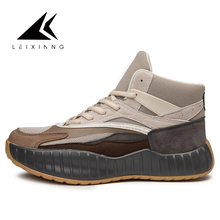 цены Classic Men Basketball Shoes Breathable Outdoor Sneakers Calzado de baloncesto masculino Basket Homme Athletic Sport Shoes