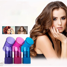 Practical Design DIY Hair Diffuser Salon Magic Roller Drying Cap Blow Dryer Wind Curl Cover Styling Tools