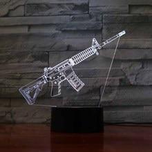 Desk Lots Gun Galerie Vente Petits Achetez En Gros Lamp À Des ZiwOPuTlXk