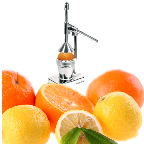 hand press juicer manual juice machine orange juice machine lemon juice machine in juicers from. Black Bedroom Furniture Sets. Home Design Ideas