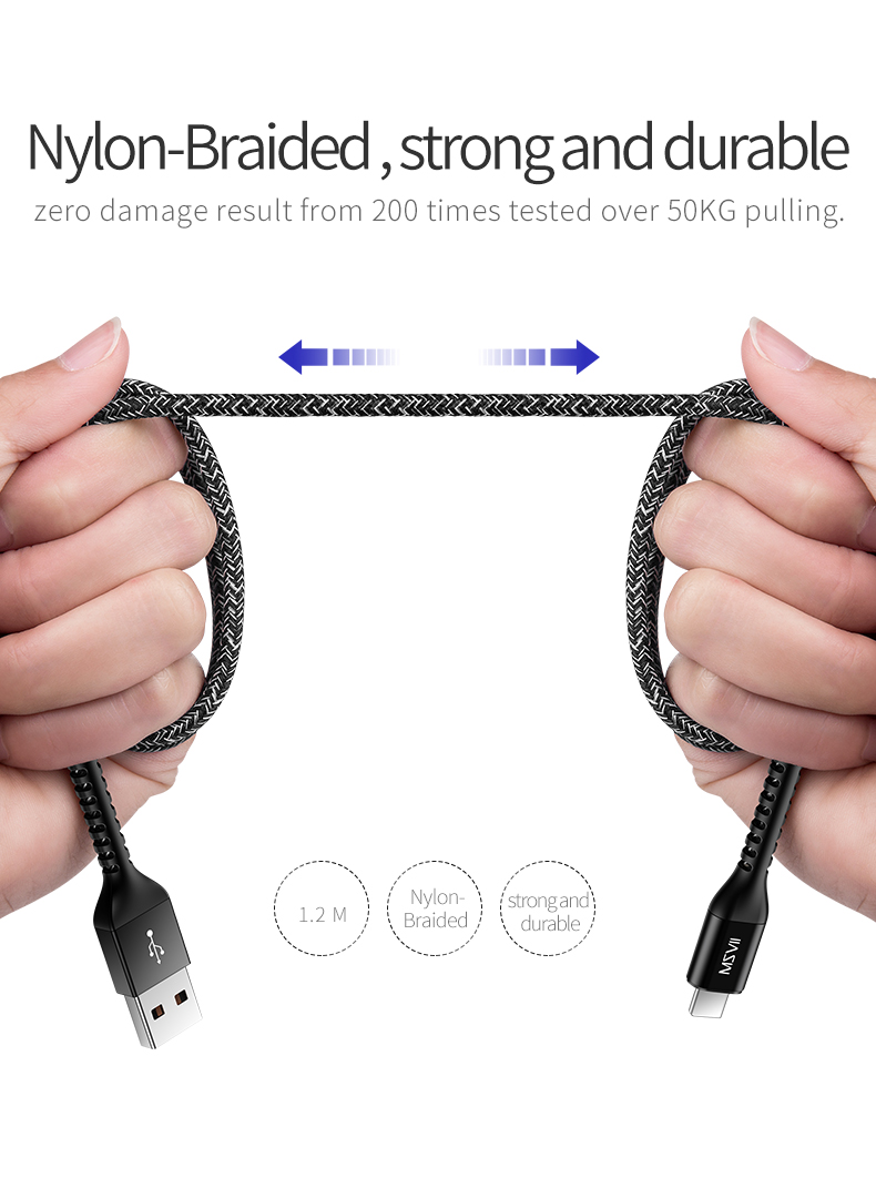 Usb Type C Cable (11)