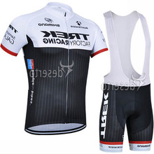 Can Mix Size Trekking Team Breathable Cycling Clothing Quick Dry Bicycle font b Jerseys b font