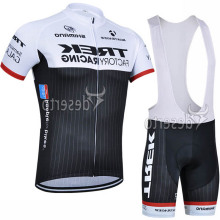 Can Mix Size ! Trekking Team Breathable Cycling Clothing/Quick-Dry Bicycle Jerseys Ropa Ciclismo/Short Sleeve Bike Sportswear