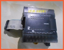 цена на CP1W-20EDR1 New and original PLC Omron programmable logic controller