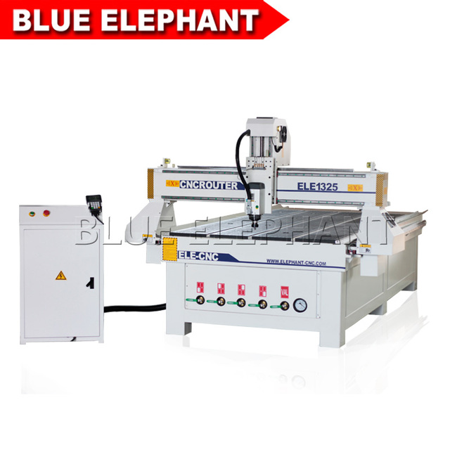 Cnc router machine factories in china