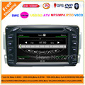 Car DVD GPS Radio for Mercedes Benz C class W203 A-W168 CLK-C209/W209 G-W463 Vaneo Vito Viano with 3G USB IPOD BT Free map