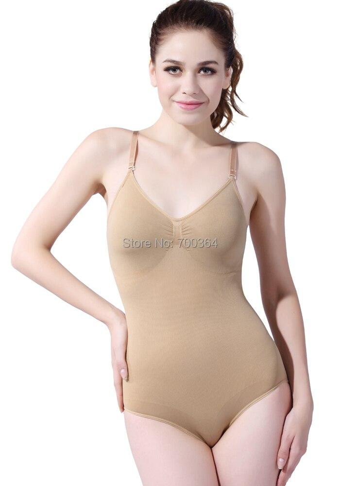 shaper sex body