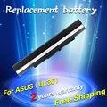 JIGU Аккумулятор Для Ноутбука Asus A31-UL30 A32-UL80 A32-UL30 A41-UL80 А32-UL5 UL30 A42-UL50 UL50Vg UL80A UL30A-X4