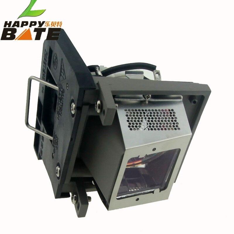 Compatibele lamp met behuizing VLT-XD420LP / VLT-XD430LP / 499B045O30 - Home audio en video - Foto 4