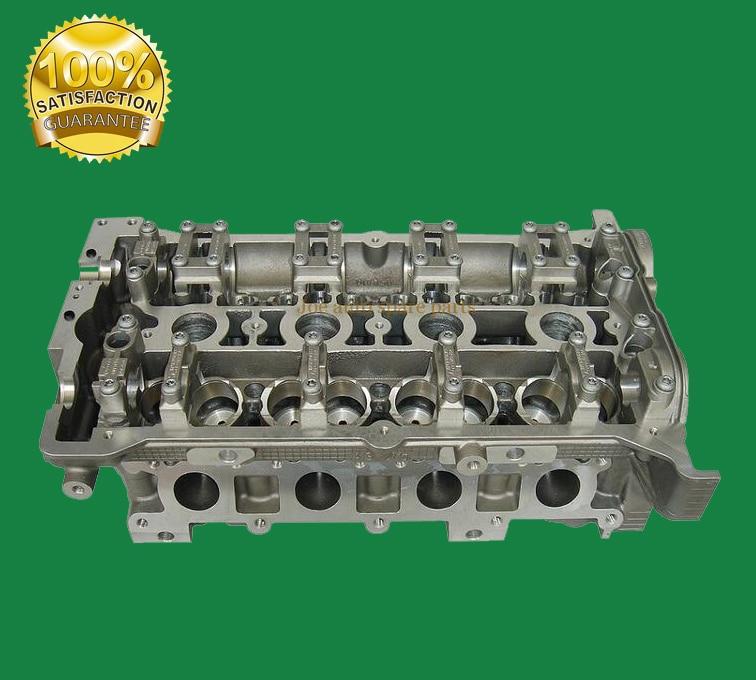 APP/ANB/APX/AGU/AFY cylinder head for Audi A3/A4/A6/Cabrio Coupe/S3 Skoda Octavia VW Passat/Bora 1781cc 1.8T DOHC 20v 910 029