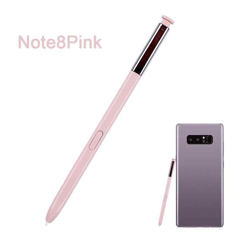 لسامسونج غالاكسي ملاحظة 8 القلم Note8 اللمس قلم S S-القلم قلم اللمس على الشاشة لا 8 N950 N950F N950FD n950U N950N N950W
