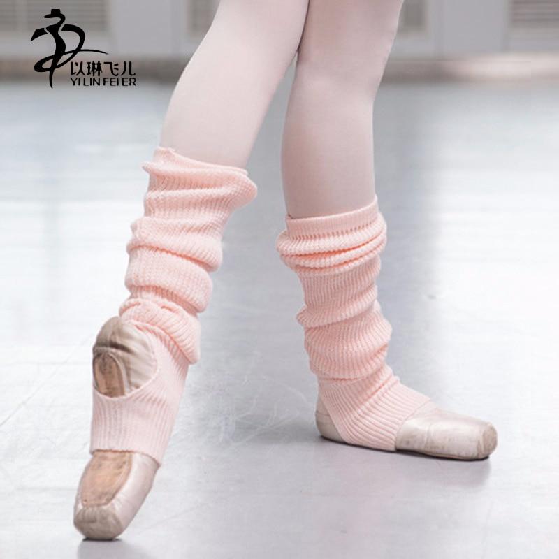 new-arrival-font-b-ballet-b-font-dancing-socks-2pairs-free-shipping-girls-font-b-ballet-b-font-clothes-font-b-ballet-b-font-warm-socks