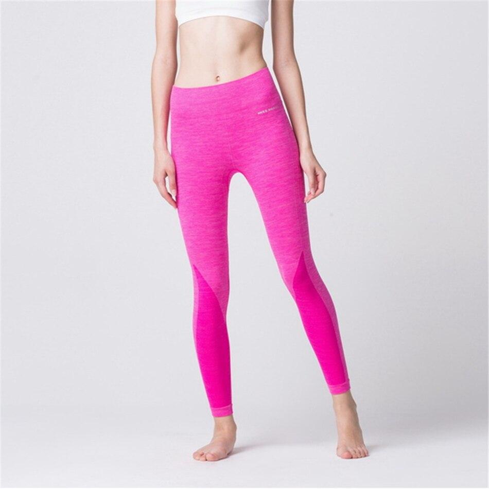 Popular Hot Pink Yoga Pants-Buy Cheap Hot Pink Yoga Pants lots ...