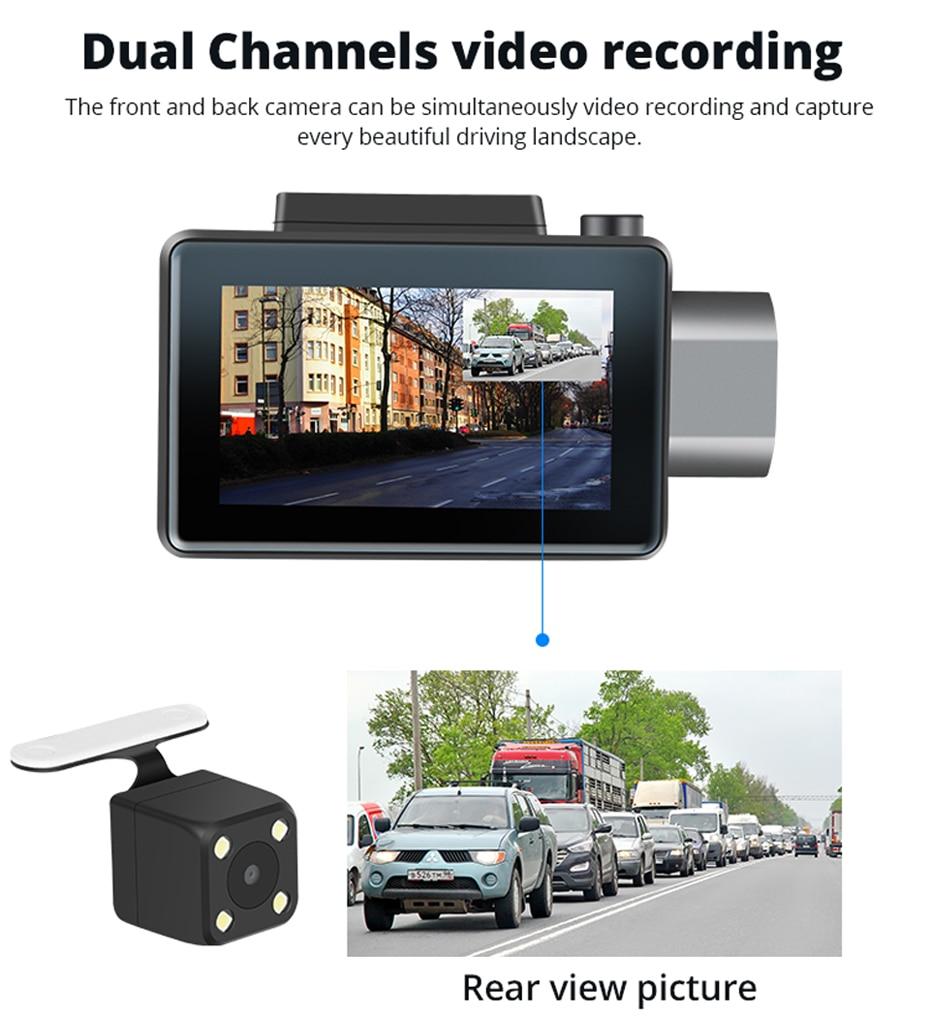Phisung-K9-3G-car-dvr-dash-camera_09