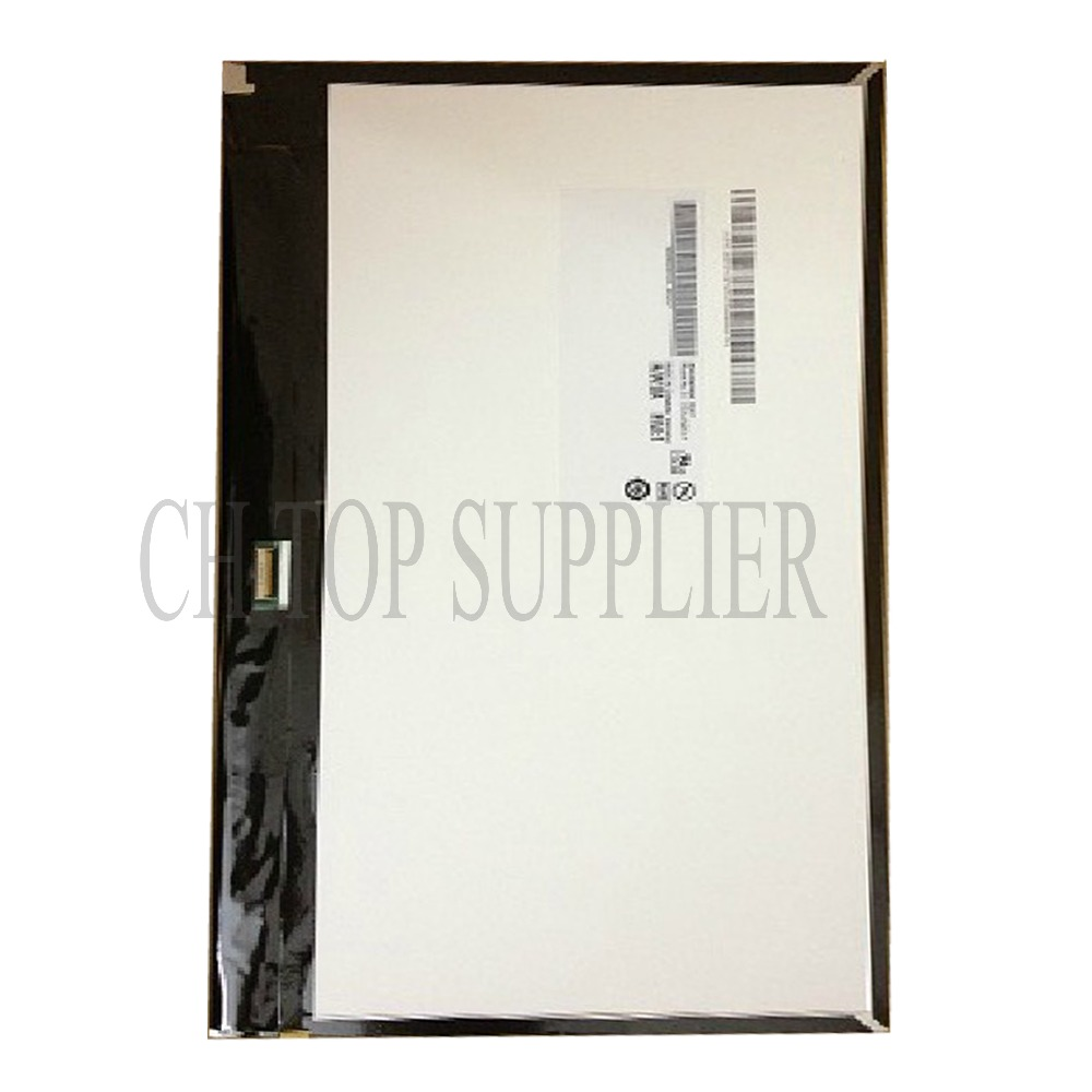 Original and New 11.6inch LCD screen B116XAN03.1 B116XAN03 B116XAN for tablet pc free shipping original and new 8inch lcd screen claa080wq065 xg for tablet pc free shipping