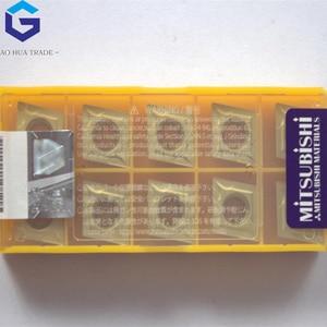 CCMT120404 UE6020 10pcs/lot Mi