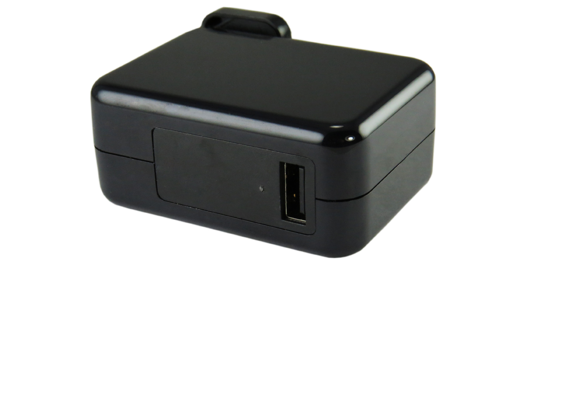 20V 2A 40W ноутбук қуат адаптері Lenovo Yoga3 Pro - Ноутбуктердің аксессуарлары - фото 4