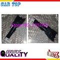 De calidad superior Para Mitsubishi Pajero V95 V93 V97 V96 V98 V83 V85 V86 V88 V87 4M41 Actuador Lavafaros Boquilla 8264A025 8264A026