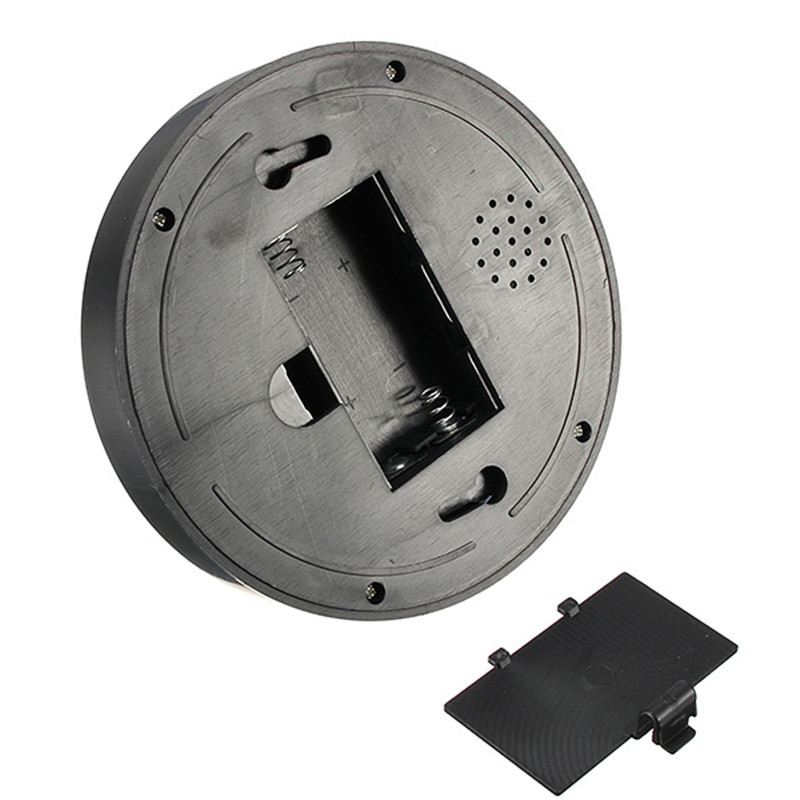 Wireless-Home-Security-Fake-Camera-Simulated-video-Surveillance-indoor-outdoor-Surveillance-Dummy-Ir-Led-Fake-Dome (1)