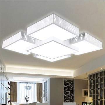 Stunning Led Lamp Woonkamer Ideas - House Design Ideas 2018 ...
