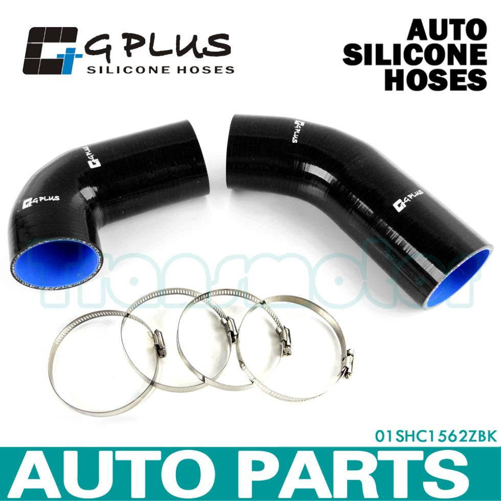 Silicone Boost Turbo Hose Kit Fit For Mazda Rx7 Rx 7 Fd3s 13b 1992 Engine
