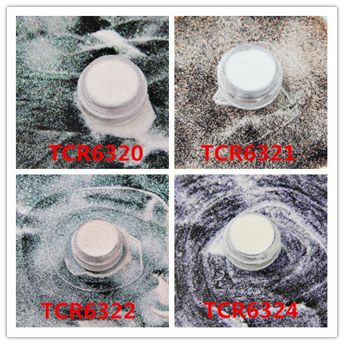 China nail glitter Suppliers