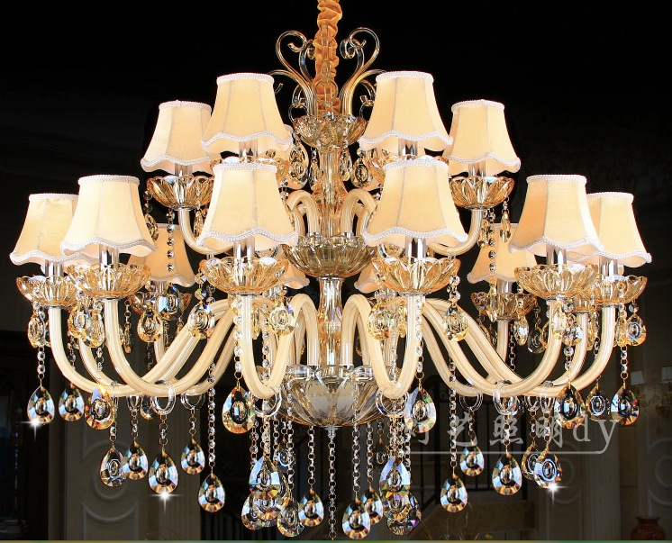 Free Shipping E14 LED lamps Factory Wholesale modern Gold crystal chandelier cheap crystal chandelier AC 100% Guaranteed free shipping 8 e14 led lamps factory wholesale modern rectangular gold crystal chandelier k9 crystal chandelier
