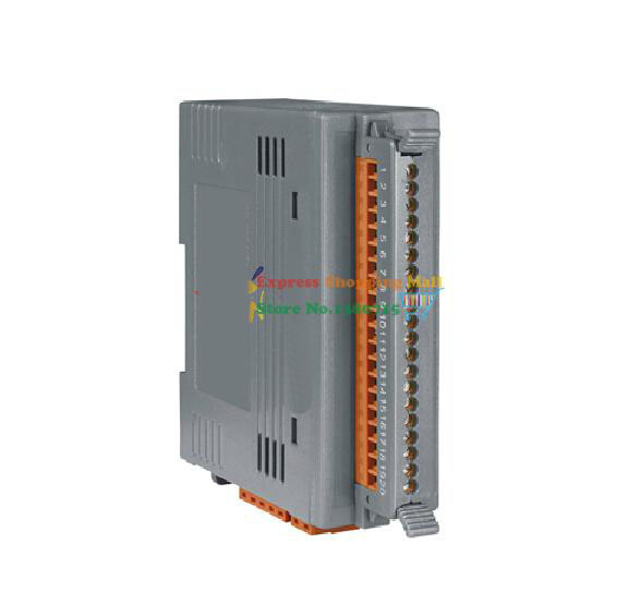 FR-2054T 8 channel Input digital 8 channel digital output original Brand NEW One year warranty 1pc used eurotherm t140 channel digital input 8 euro