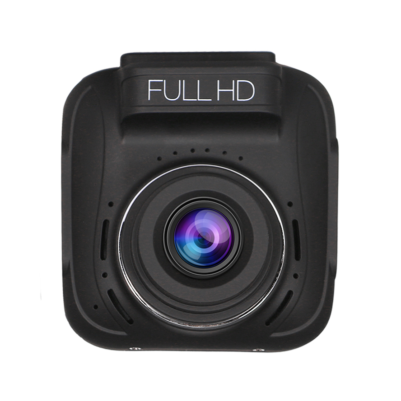 OnReal dash camera E5 anti shock night vision camera gps wifi 1296P camera 2 in 1 Russian electronic dog recorder FHDrear camera