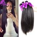 Filipino Straight Hair 8A Grade Virgin Unprocessed Human Hair 1Bundle Filipino Virgin Hair 8 - 28 inch Filipino Good Cheap Weave