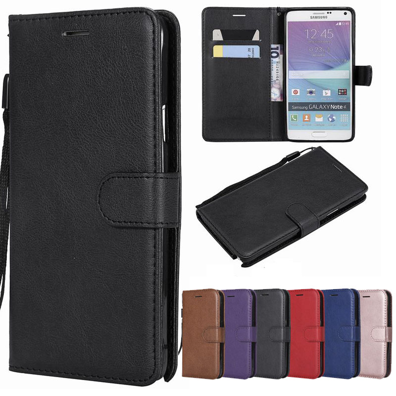 temps d activation carte sim free top 10 most popular coque de telephone galaxie note 3 brands and