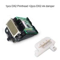 https://ae01.alicdn.com/kf/HTB1HeoYXc_vK1Rjy0Foq6xIxVXaz/F055090-Original-Printhead-DX2-Epson-Stylus-3000-7000-SC-800-PRO-7000.jpg