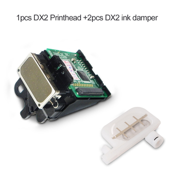 F055090 Print head Original and New  Color Printhead DX2 For Epson Stylus 3000,7000, SC-800,PRO-7000/7500/9000/9500 Pinter