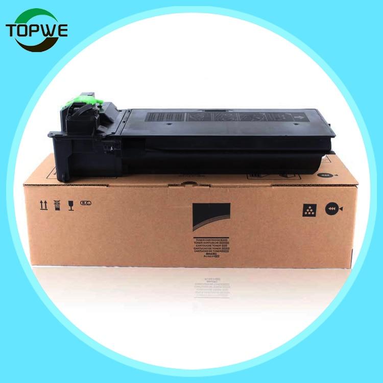 Full compatible toner cartridge MX-312T for sharp MFP MX-M261/M261N/311/M311N printer