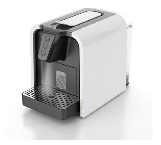 espresso machine breville canada