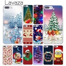 цены на New Year Snowman Merry Christmas Santa Claus Clear Skin Phone Case for Apple for iPhone 7 7 Plus 6 6S Plus 5 5S SE 5C 4 4S Cover  в интернет-магазинах