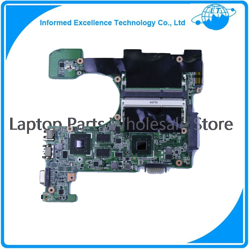 For Asus Eee PC 1215N laptop motherboard 1.5 mainboard fully tested & working perfect original laptop motherboard for lenovo 90003015 g505 la 9911p fully tested working perfect