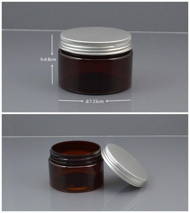 120g-brown-jar-1