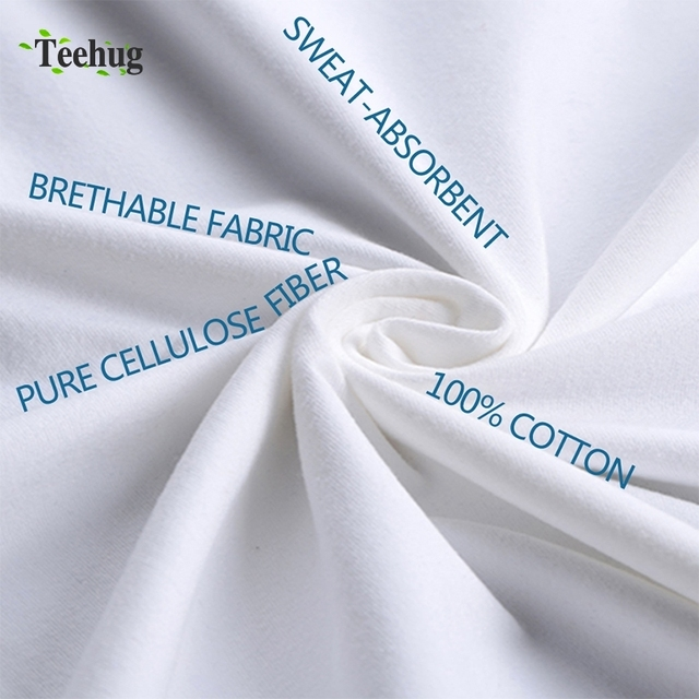 Krillin Unique Design Shirt
