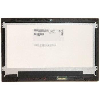 TV/HDMI/VGA/AV/USB/AUDIO LCD Placa de controlador + 14 pulgadas LTN140AT26  1366X768 lcd LTN140AT02