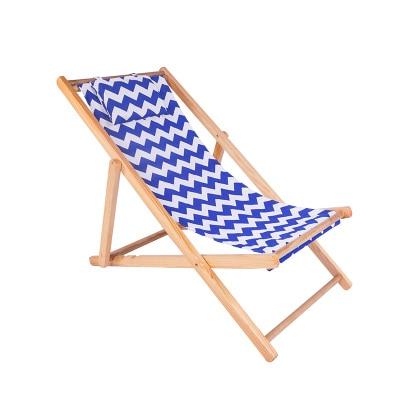 Outdoor Beach Patio Chair 6
