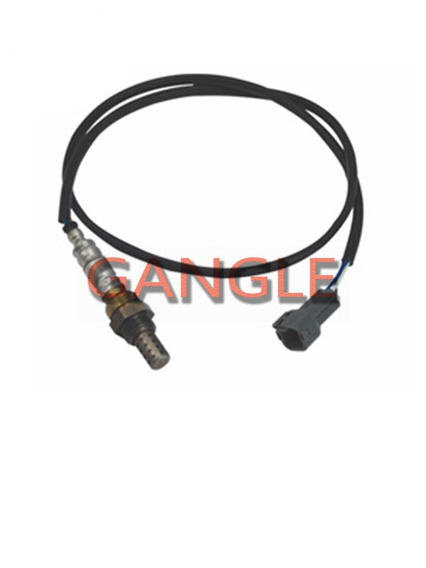 For 2000 SUZUKI WAGON R+ Lambda Probe Oxygen Sensors DOX