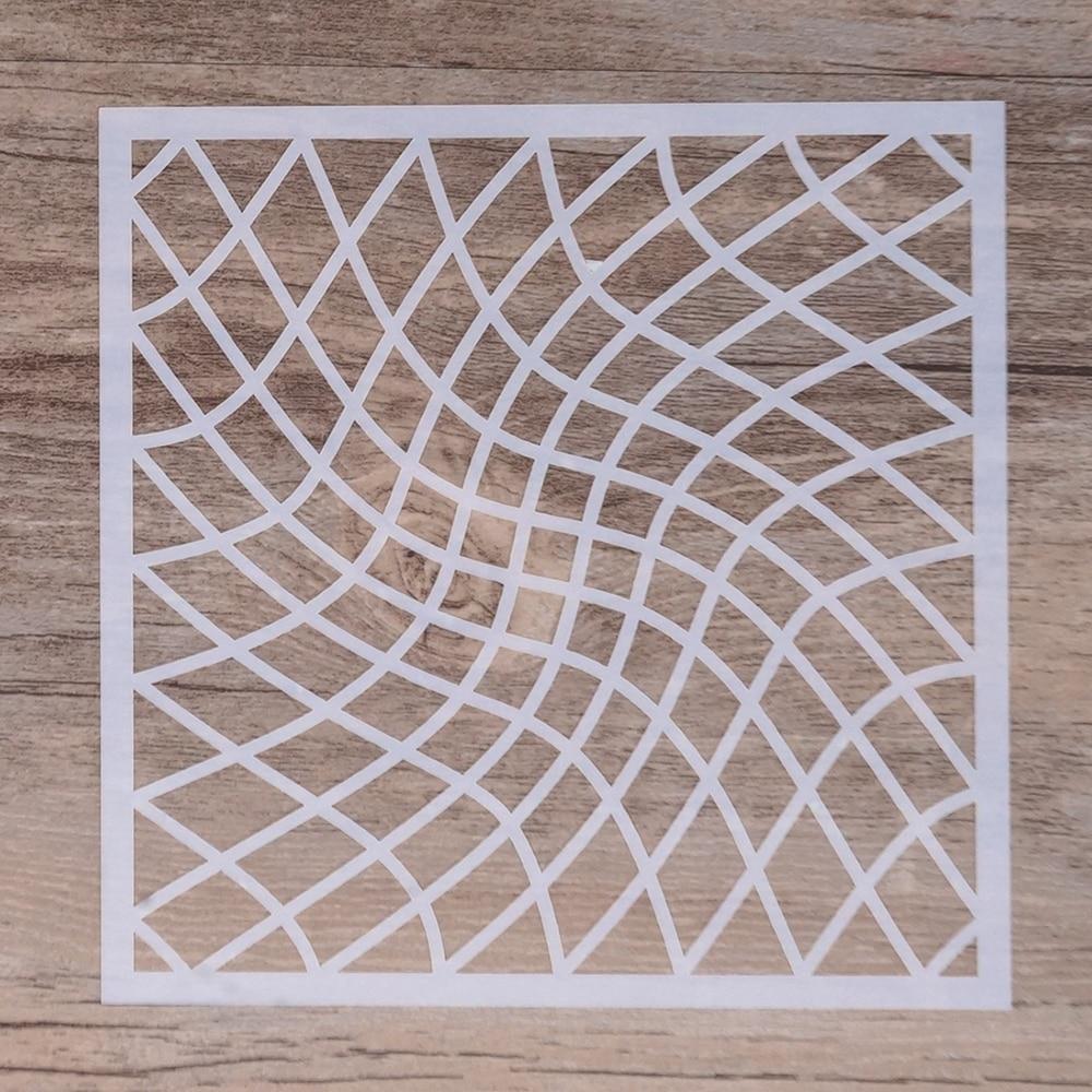 Metal DIY Cutting  Dies Stencil Scrapbook Album Paper Card  Embossing  Craft SK