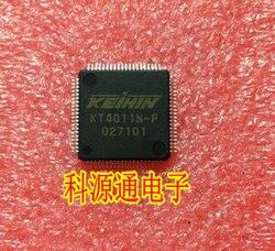 Бесплатная доставка KT4011 KT4011N-F