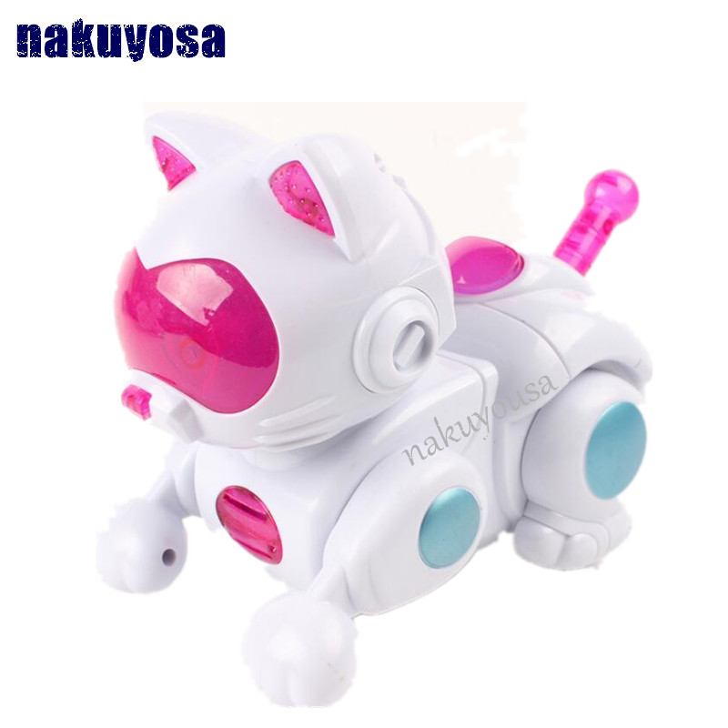 achetez en gros robot jouet pour chat en ligne des grossistes robot jouet pour chat chinois. Black Bedroom Furniture Sets. Home Design Ideas