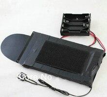 Hayalet El 3.0-Yüksek Teknoloji Elektronik Kart Switcher/Sihirli Hileler/Kartları Sihirli/Elektronik Sihirli
