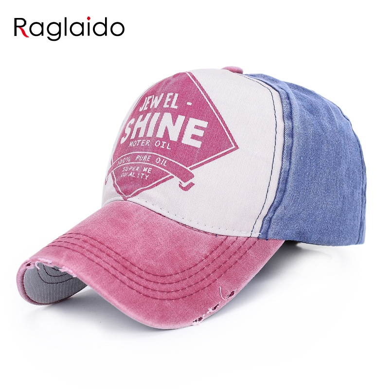 Girls Boys Snapback Baseball Caps Hip Hop Homens Casual Cap Korean  Kawaii Fashion Adjustable Mens Fitted Baseball Hats LQJ01069 2016 high quality camo baseball caps kids boys snapback caps children girls hip hop cap fashion summer baby sun hats for girls