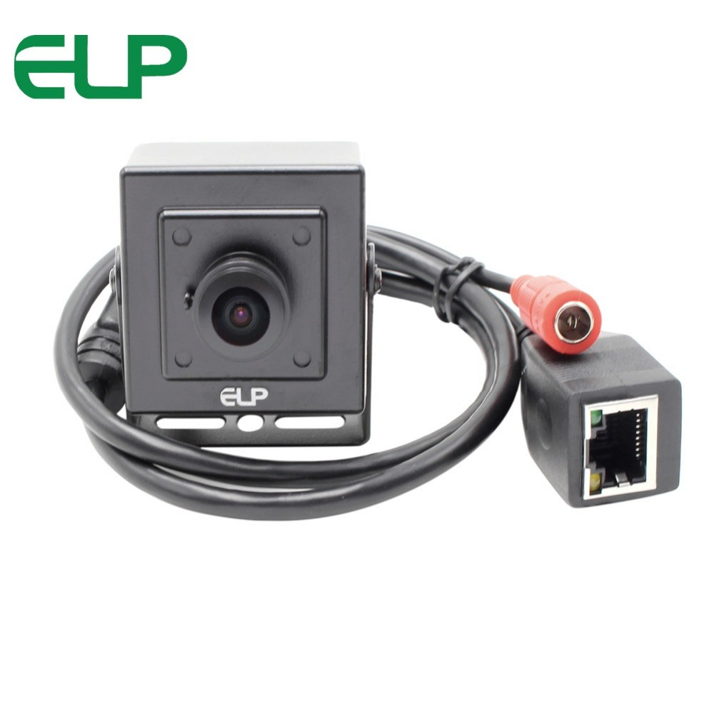 720P HD  P2P H.264 170degree wide angle fisheye lens mini onvif poe cctv ip camera  for atm machines ,with free CMS software 1080p full hd 120fps at 480p usb 2 0 wide angle 180degree mini cctv usb cable fisheye camera for atm medical deveice